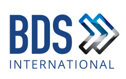 BDS International